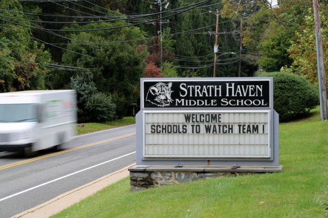 schools-to-watch-sign
