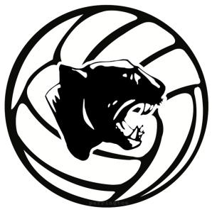 Strath Haven High School volleball