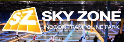 Sky-Zone