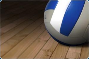 volleyball-main1