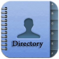 directory-icon