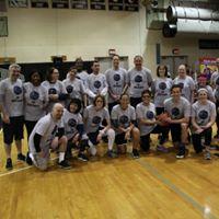haven hoopsters team