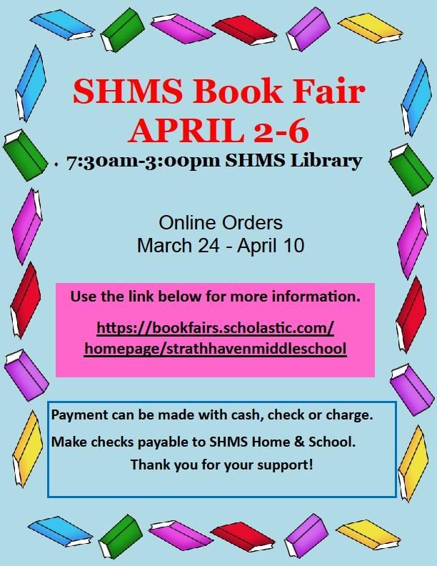 book fair 4 2 4 6.jpg